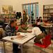 GIOCHIAMO IN BIBLIOTECA! 12-11-2011 by Scandicci Cultura