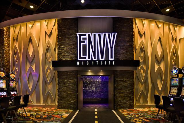 Vegas slots online no deposit