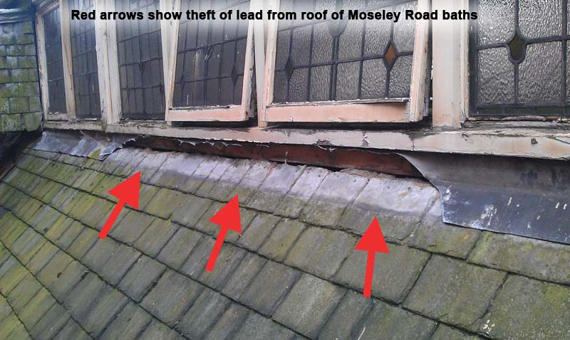 moseley-road-baths-roof1