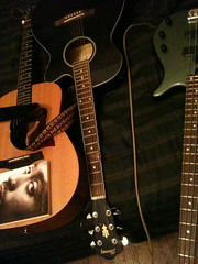 6366642645 29cd47f03e m Tips on Choosing Online Acoustic Guitar Lessons