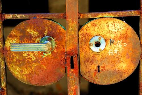 gateface-1