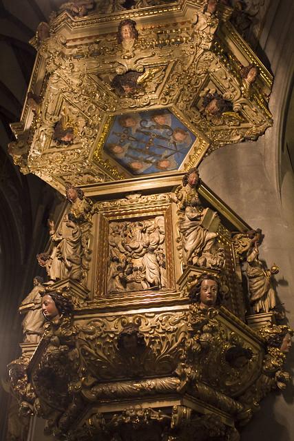 St Maria Himmelfahrt 2