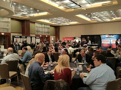 SES Chicago Experts Roundtable
