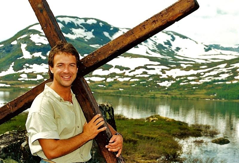 Norway Image3