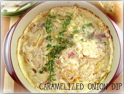 onion dip 2