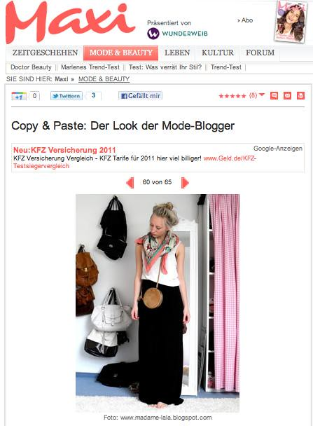 blog press_1