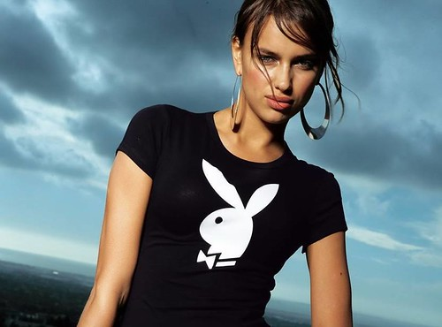 Irina-Shayk-top-model-rusa