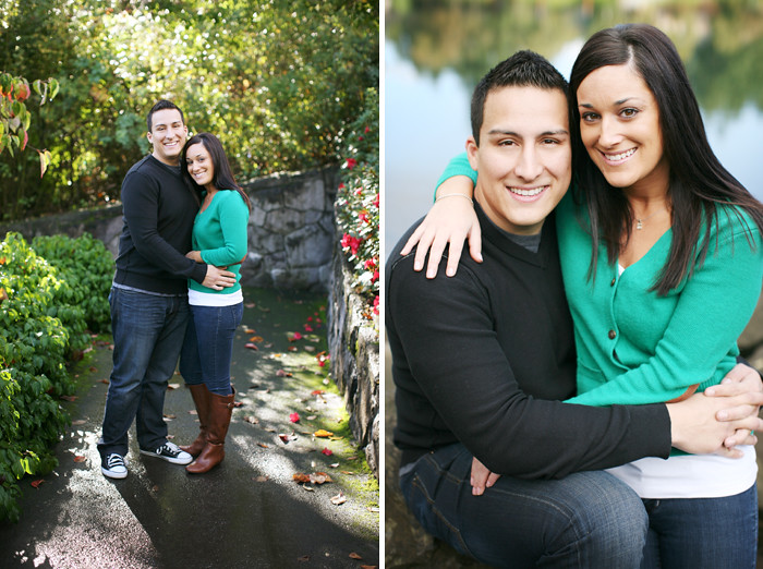Lake_oswego_engagement001