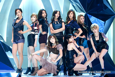 Girl's Generation_small