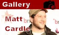 BRMB LIVE 2011 GALLERY: Matt Cardle