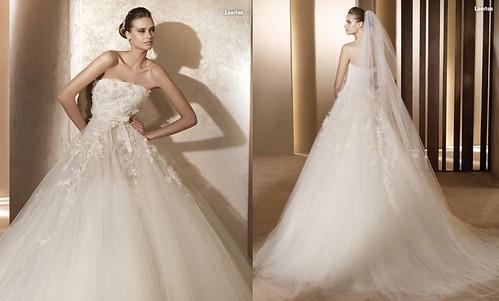 vestidos-novia-Pronovias-2011-Elie-Saab-modelo-LAERTES