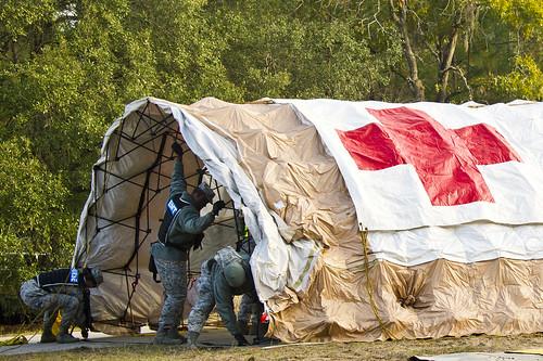 usa ga medical airnationalguard campblanding robinsairforcebase cerfp georgiaairnationalguard