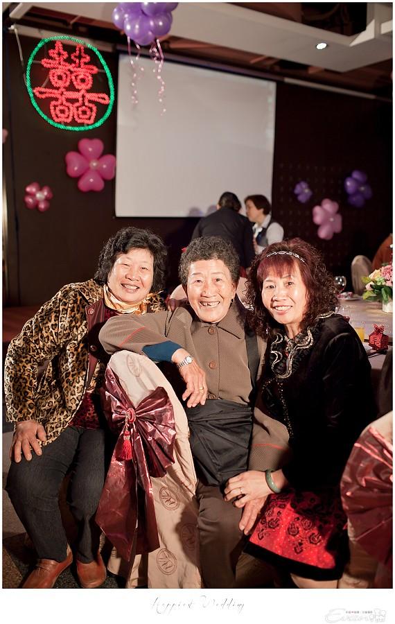 小朱爸 婚禮攝影 金龍&宛倫 00160