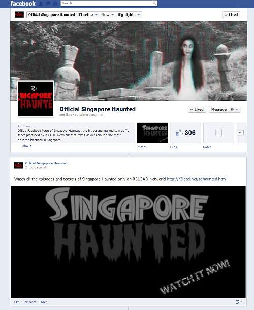 www.facebook.com - 2012-03-30 - 16h-00m-09s