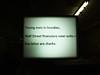 haiku no. 2, March 25, 2012