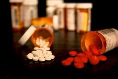 games(0.0), medicine(1.0), drug(1.0),