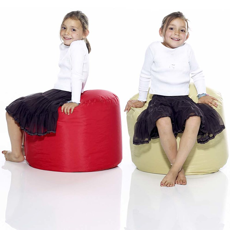 bean bags for children