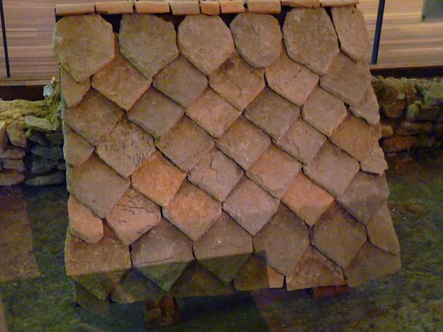 Limestone Tiles For Kitchen Backsplash