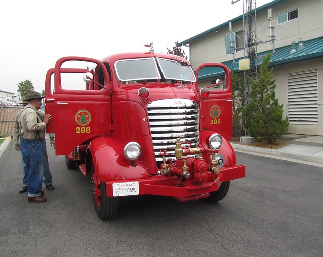1939 gmc coe truck submited images
