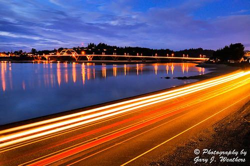 oregoncoast waldport nikond300 garyjweathersphotography