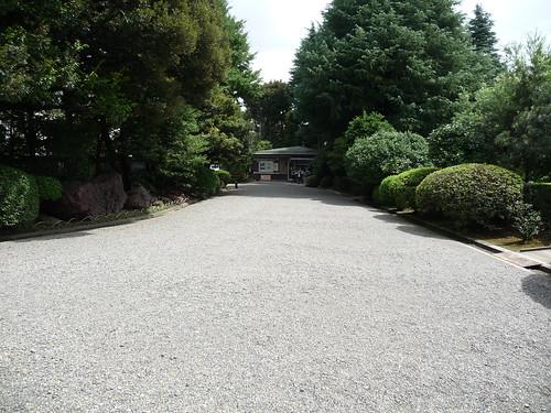 Tokyo - rest-148.jpg