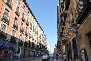 http://hojeconhecemos.blogspot.com/2011/10/do-calle-mayor-madrid-espanha.html
