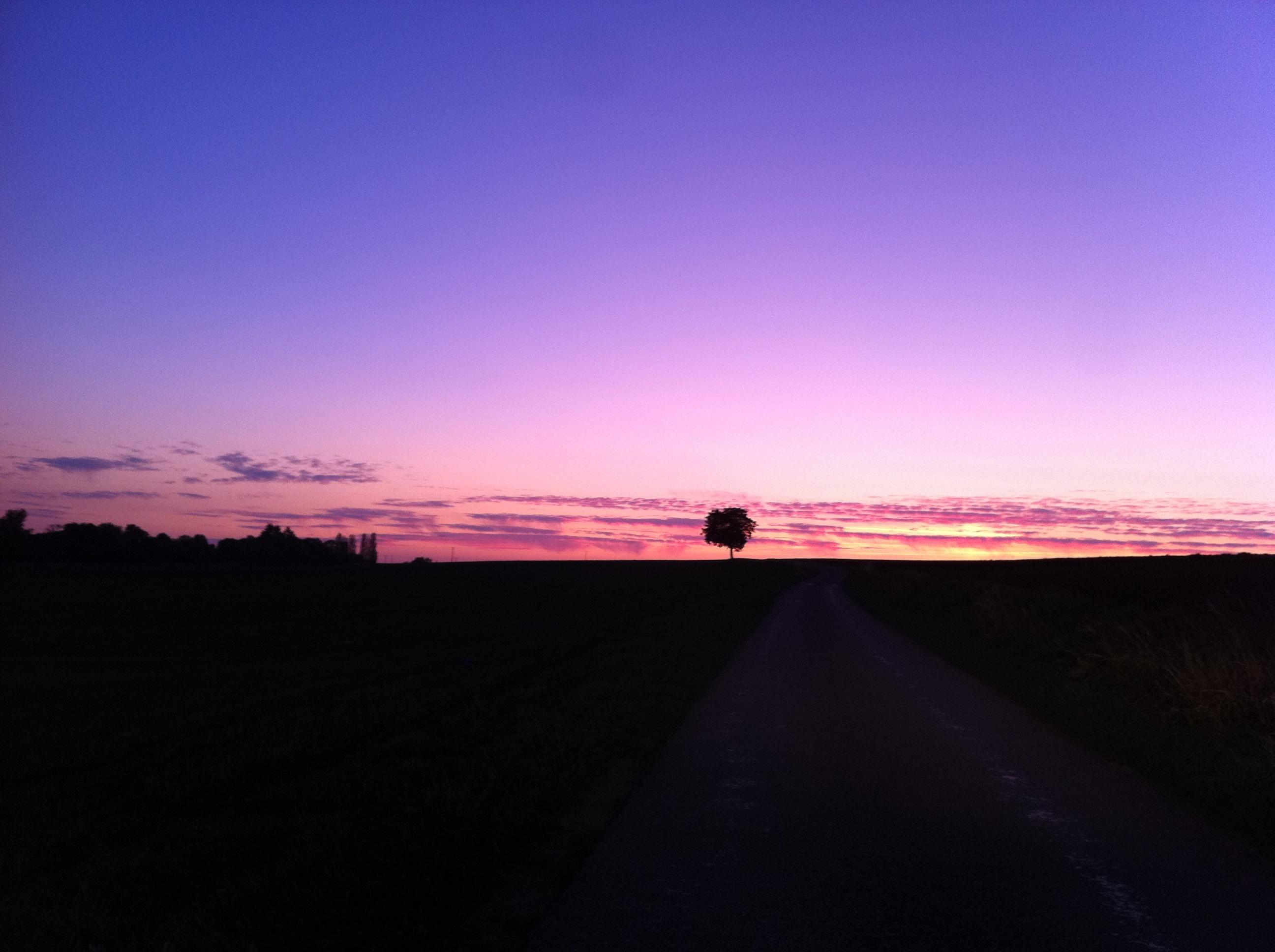 curiosity sunrise sunset times - HD2592×1936