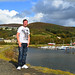 County Donegal by Andrew_D_Hurley