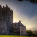 Blackwater Castle by Buhler's World