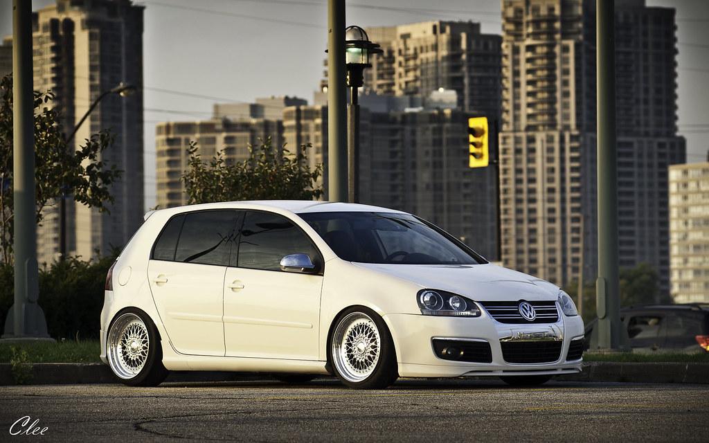 "Pic request - 18"" BBS RS - VW GTI Forum / VW Rabbit Forum / VW R32 Forum / VW Golf Forum ..."