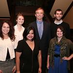 Robert F. Kennedy Jr. Visits Loyola University Chicago