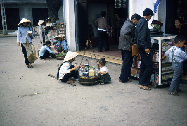 Da Nang 1967