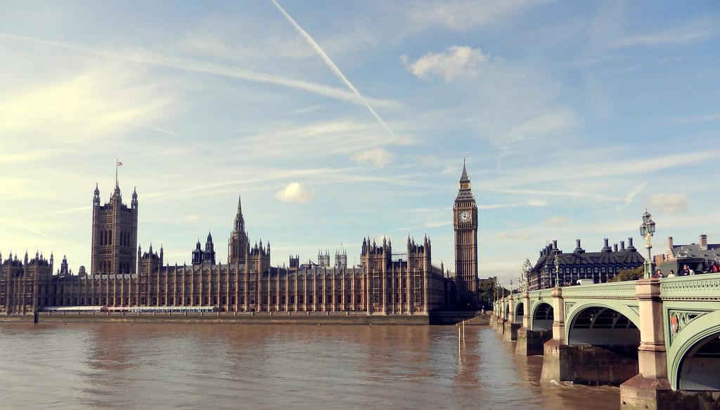 Лондон 2011 265
