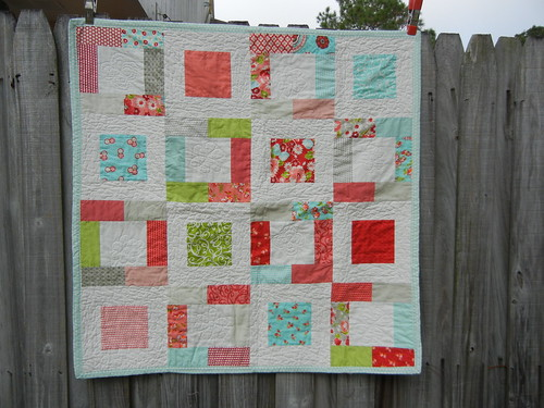 Dont Call Me Betsy Sweet Girlie Charm Square Quilt Tutorial Easy Quilt Patterns Using 5 Inch Squares