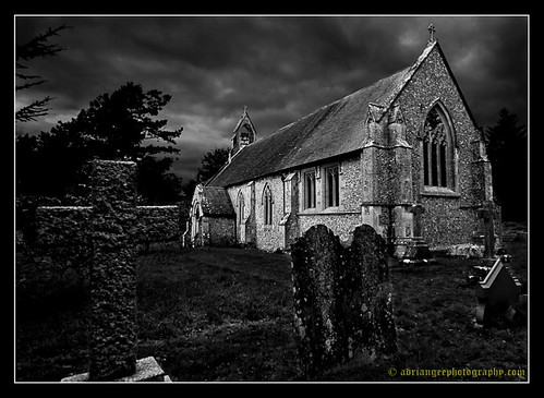 church photography hampshire adrian gee stleonards cliddesden lightroom3 adriangeephotography