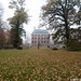 Small photo of Kasteel Amerongen