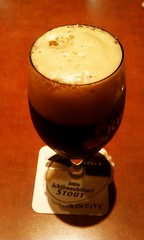 stout, drink, irish coffee, alcoholic beverage,