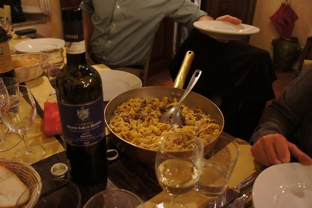 italian wines fongoli rosso di montefalco