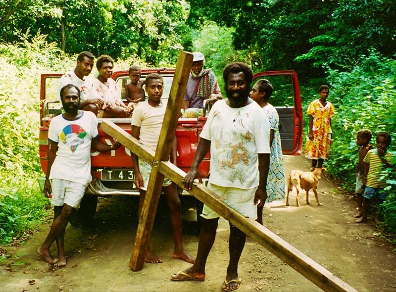 Vanuatu Image7