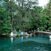 Laguna de Nogales por parlitteras
