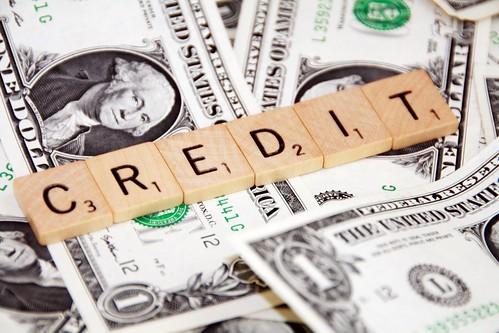 Przeprowadzka na kredyt