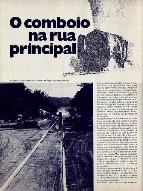 Panorama, nº8, Junho 1975 - 42