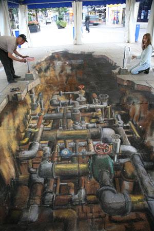 street painting_016