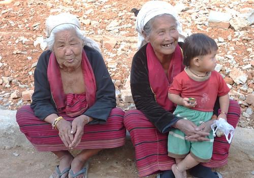 Kengtun-Village Palaung 11 (28)