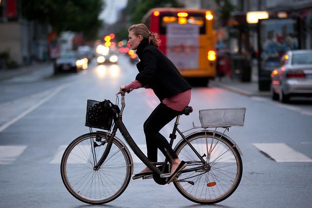 Copenhagen Bikehaven by Mellbin 2011 - 0103