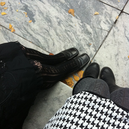 nyc-fancy-feet
