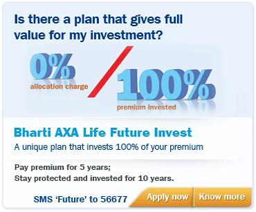 Bharti_AXA_Life_Future_Invest
