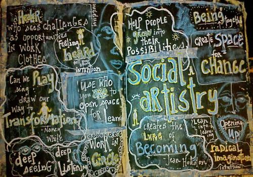 socialartistry