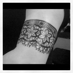 tattooNOV