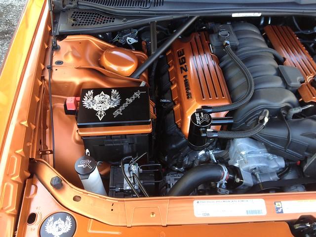 fuse box on 2006 chrysler 300 2006 chrysler 300 srt8 fuse diagram dodge challenger engine strut dodge free engine image
